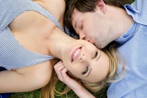 how to keep attraction alive
