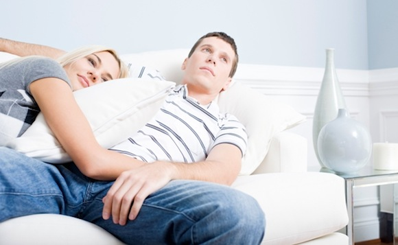 How to turn friends with benefits into relationship