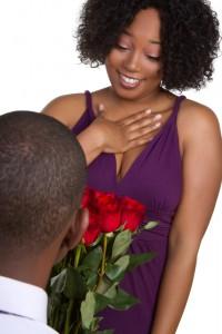 stop self sabotaging relationships