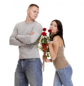 how to pace a relationship