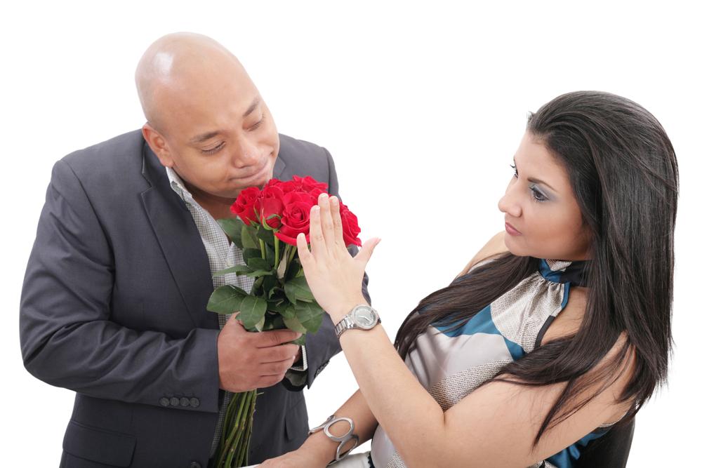 Dating am i moving too fast Wie Sie herausfinden, welche Dating-Seiten Ihr Mann auf