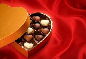 valentines-day-specials