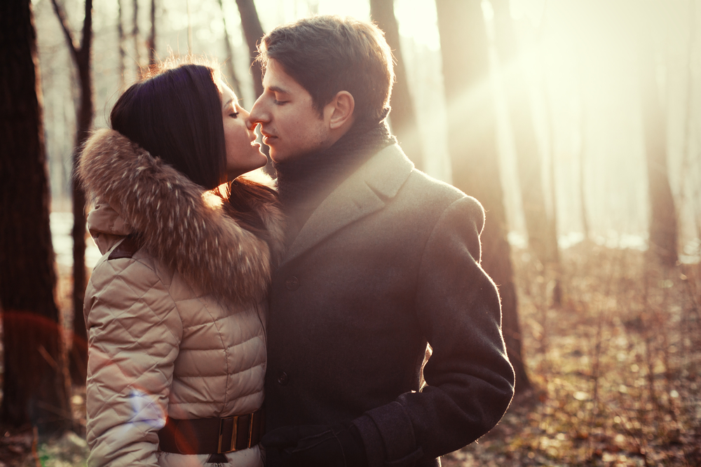 Five Steps To Get Yourself Back First Before You Can Get Your Ex